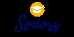 Seniors blue.png