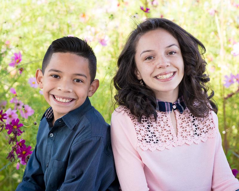 Sibling-Saturday-School-Photos-8.jpg