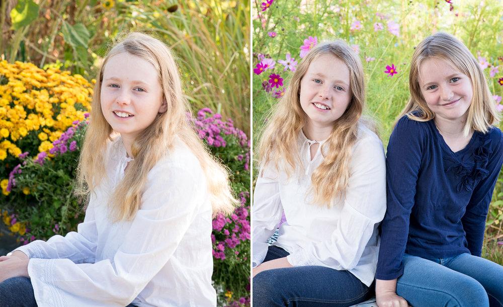 Sibling-Saturday.jpg
