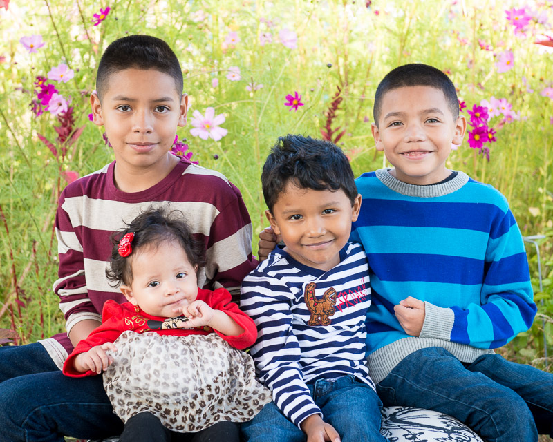 Sibling-Saturday-School-Photos-3.jpg