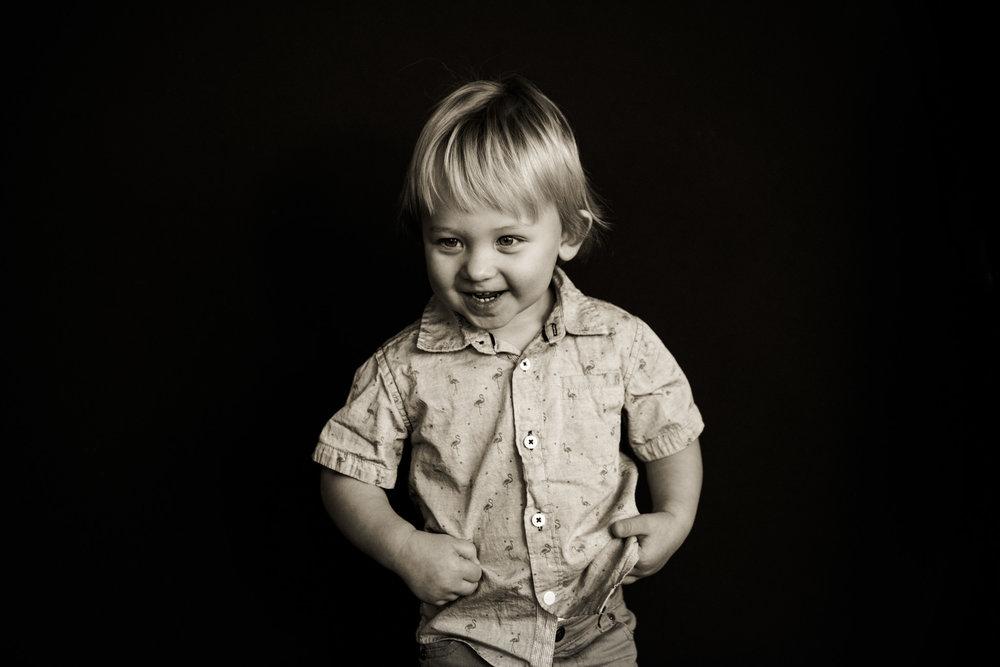 Denver-Daycare-Photographer-16.jpg