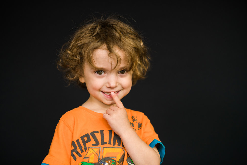 Denver-Daycare-Photographer-11.jpg