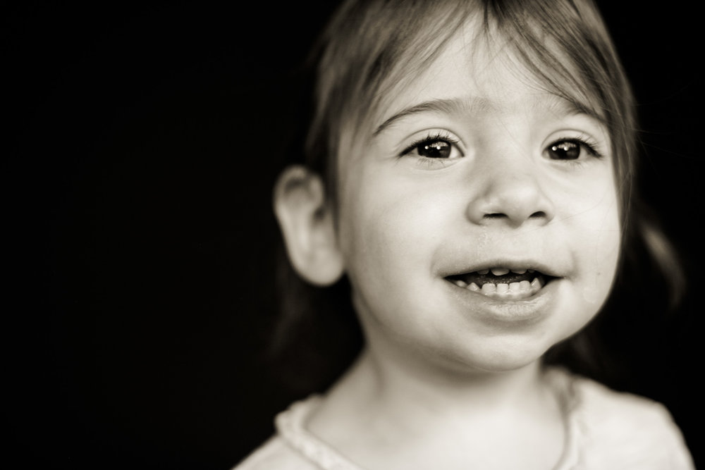 Denver-Daycare-Photographer-7.jpg