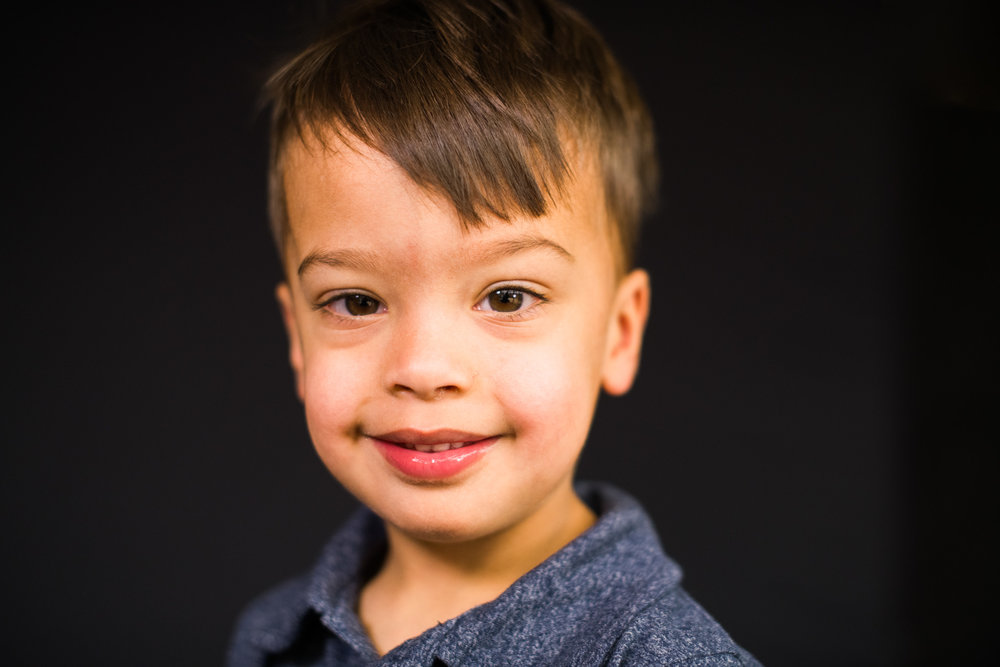 Denver-Daycare-Photographer-6.jpg