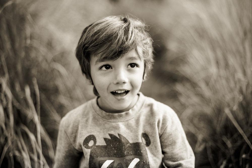 Denver-Preschool-Photographer-13.jpg