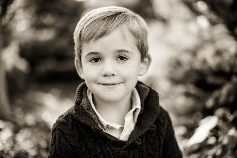 Denver-Preschool-Photographer-10.jpg