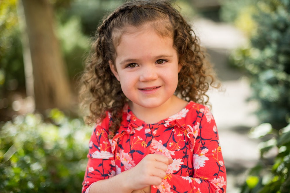 Denver-Preschool-Photographer-11.jpg