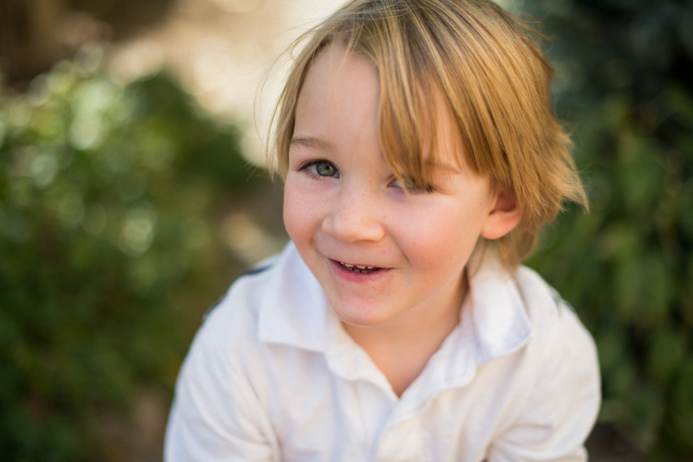Denver-Preschool-Photographer-12.jpg