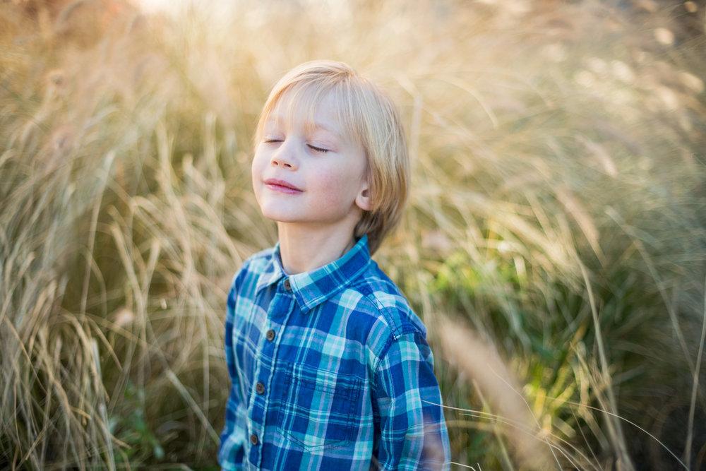 Denver-Preschool-Photographer-7.jpg