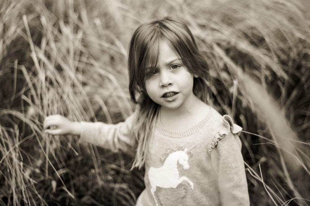 Denver-Preschool-Photographer-5.jpg