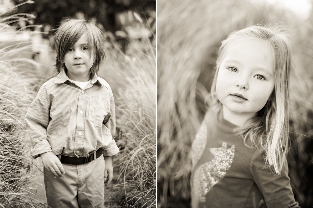 Denver-Preschool-Photographer-1-3.jpg