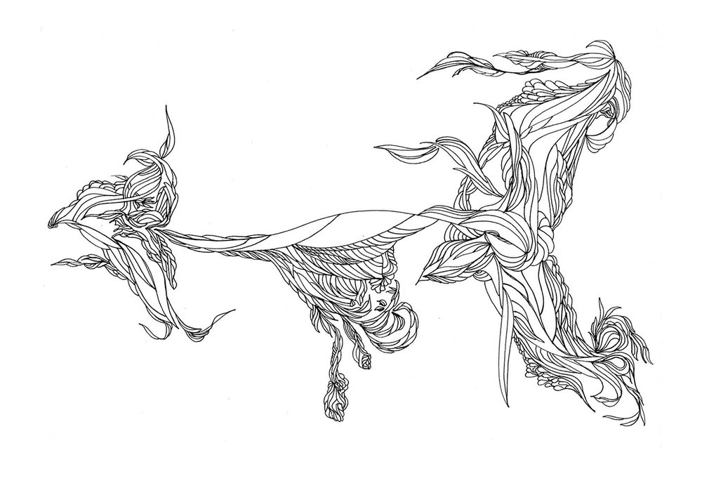 running-seaweed2.jpg