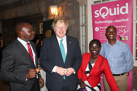 Photo credit: UK in Kenya