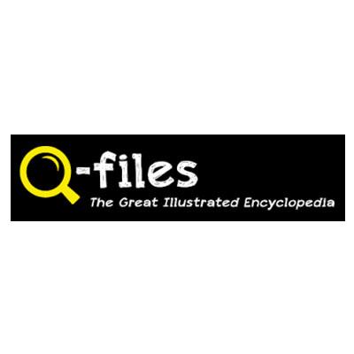 Q-Files logo.jpg