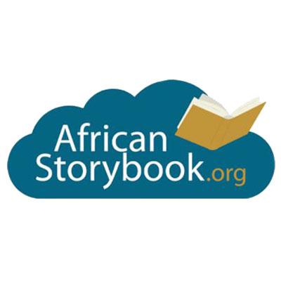 African Storybook logo.jpg
