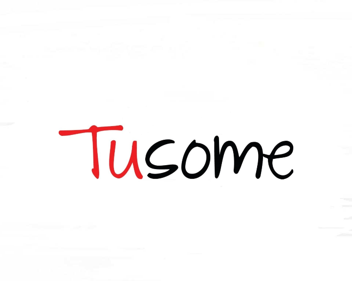 tusome.png