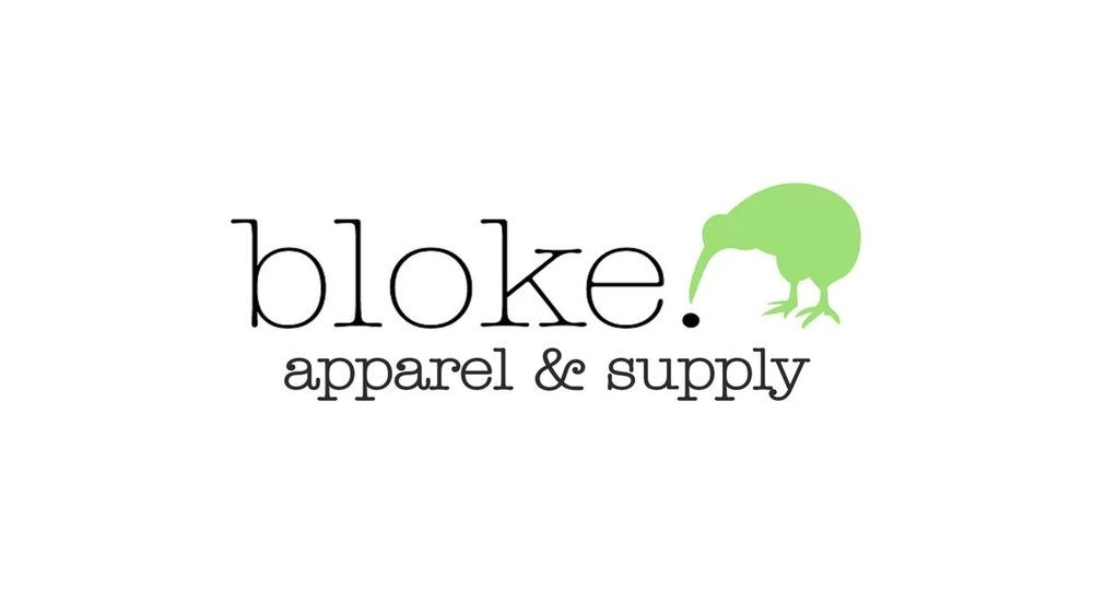 Bloke Apparel & Supply in Wilmington, NC