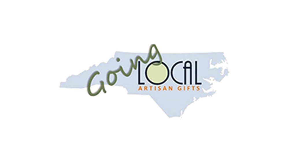 Going Local in Wilmington, NC
