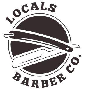 Locals Barber Co. in Wilmington, NC