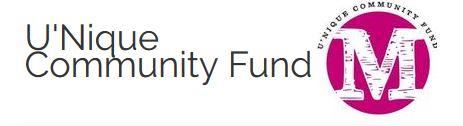 U'nique Community Fund