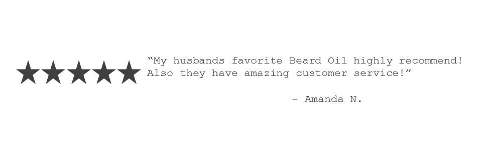 Review_Amanda.jpg