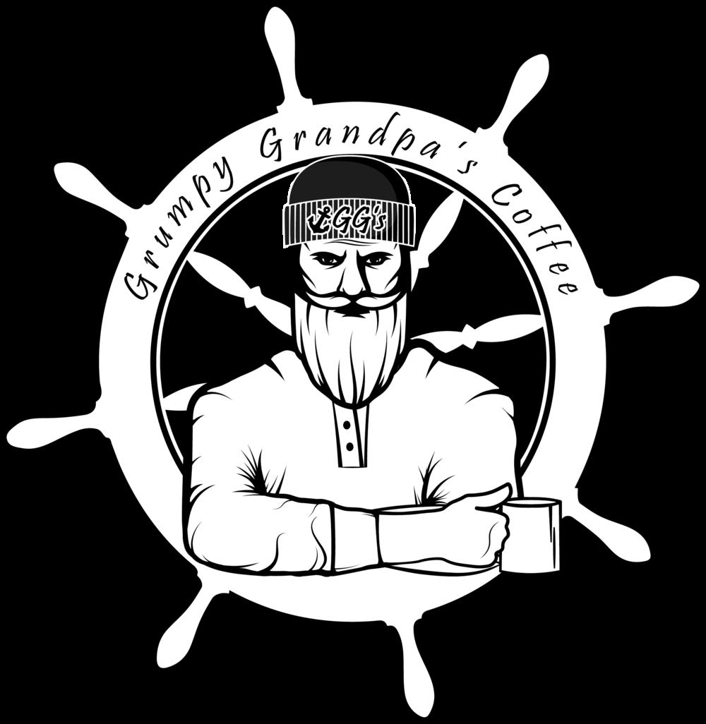 GGsCoffee_Logo.png