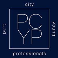 Port City Young Professionals