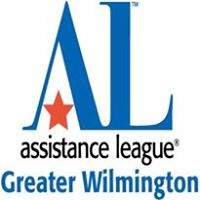 Assistance League of Greater Wilmington