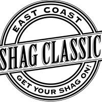 East Coast Shag Classic