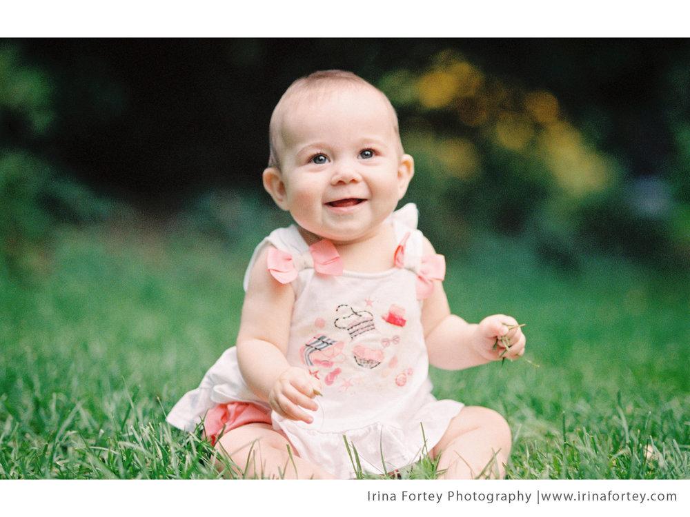 2017-05-03-Ottawa_Baby_Photography_FineArt_Portraits.jpg