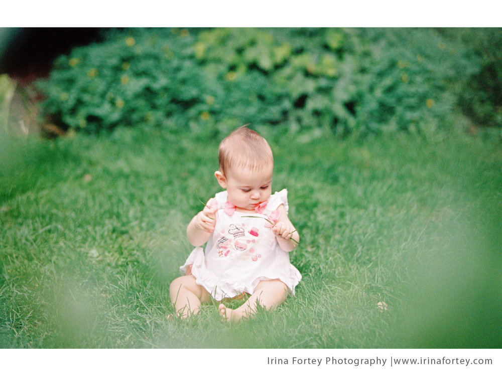 2017-05-03-Ottawa_Baby_Photography_FineArt_Portraits3.jpg