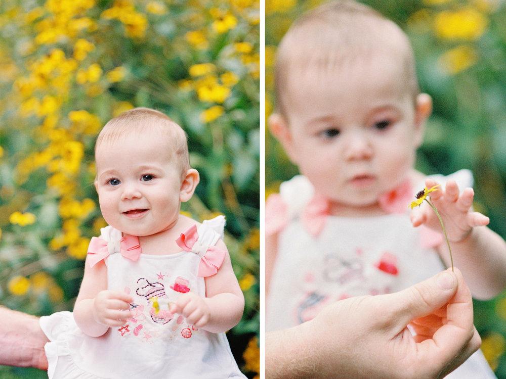 2017-05-03-Ottawa_Baby_Photography_FineArt_Portraits2.jpg