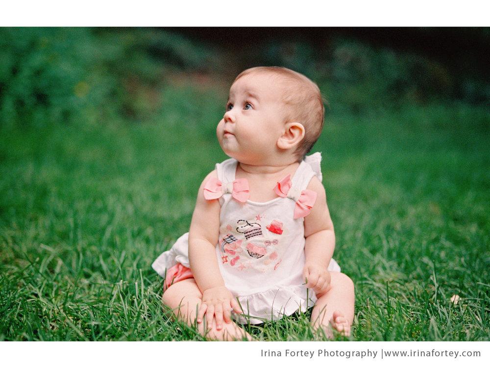 2017-05-03-Ottawa_Baby_Photography_FineArt_Portraits4.jpg