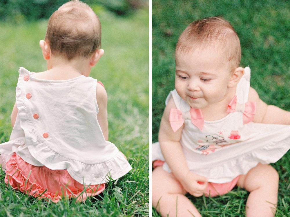 2017-05-03-Ottawa_Baby_Photography_FineArt_Portraits5.jpg