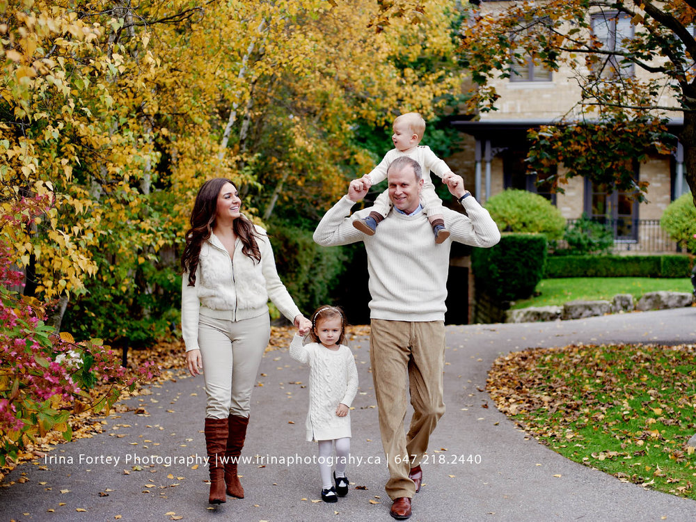 toronto_family_lifestyle_photography3.jpg