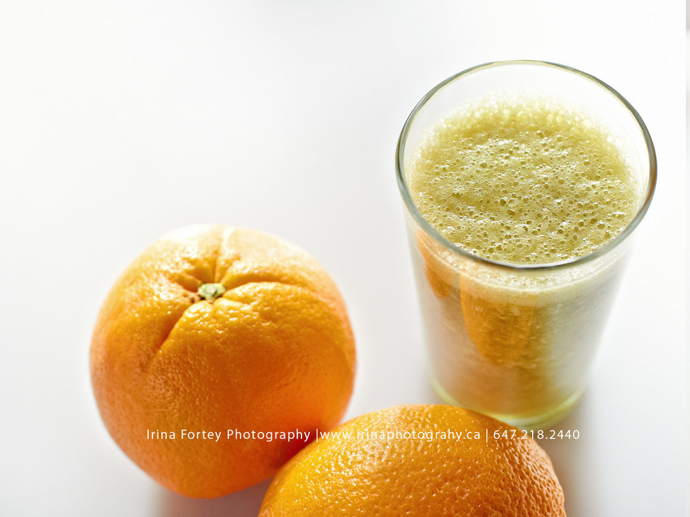 2014-BabyBrainOrganics_Smoothie_Sample3.jpg