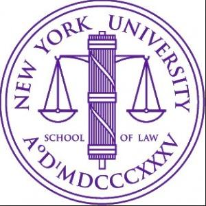 NYU Law School.png