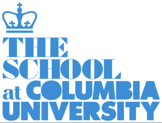 The School at Columbia University.png
