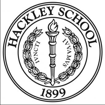 Hackley School.png