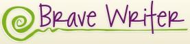 Bravewriter Logo.jpg