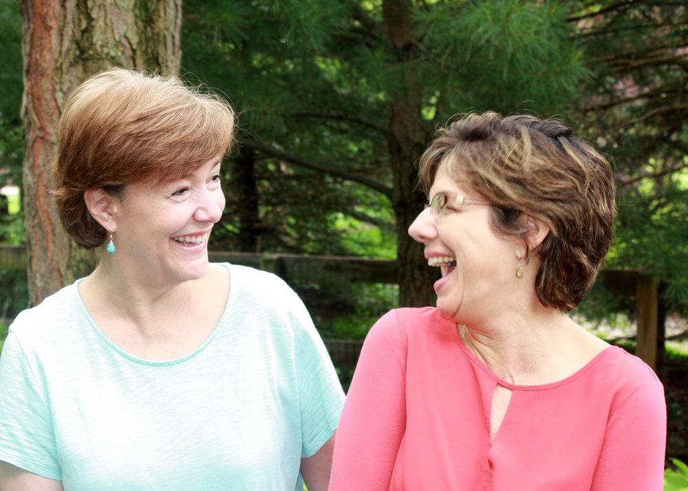 Rita & Tracy 9477.jpg