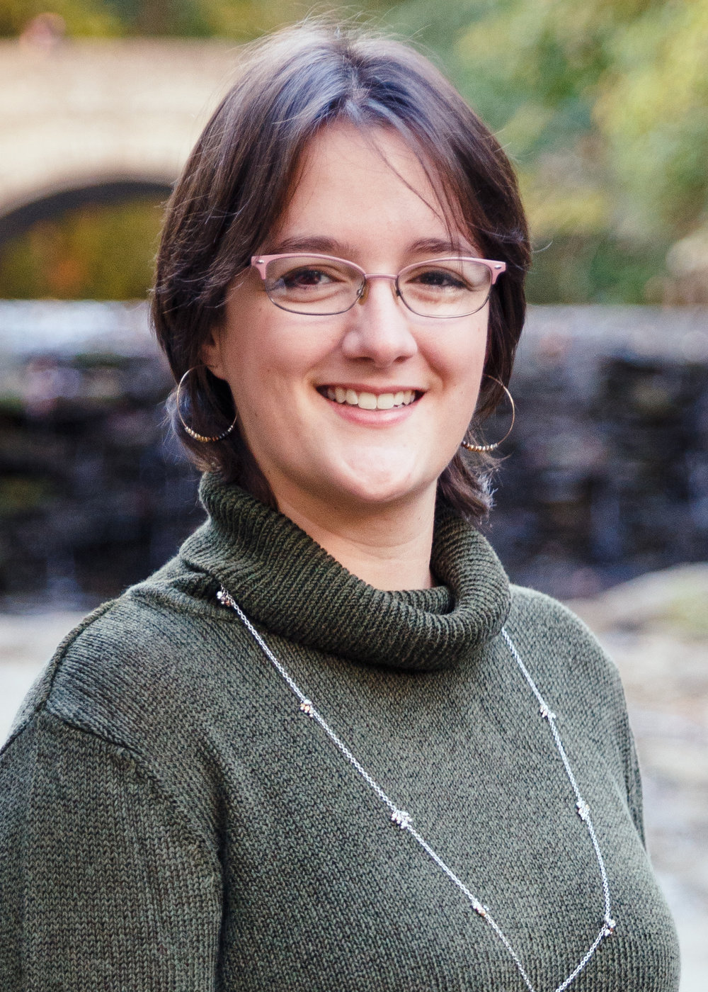 Claire Baker, B.F.A., Reading Tutor & Writing Specialist