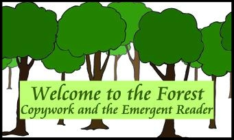 Welcome to the Forest_Thumbnail.jpg