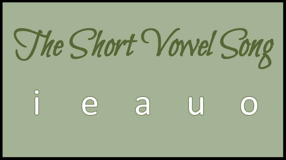 Short Vowel Song Thumbnail.jpg