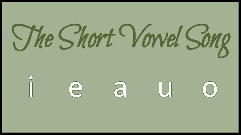 Short Vowel Song Thumbnail.jpg