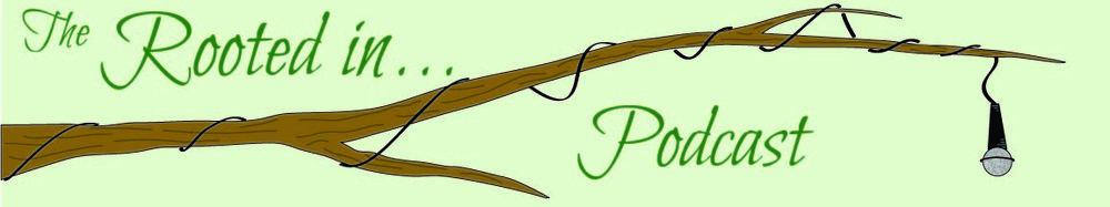 Podcast Logo_Banner.jpg
