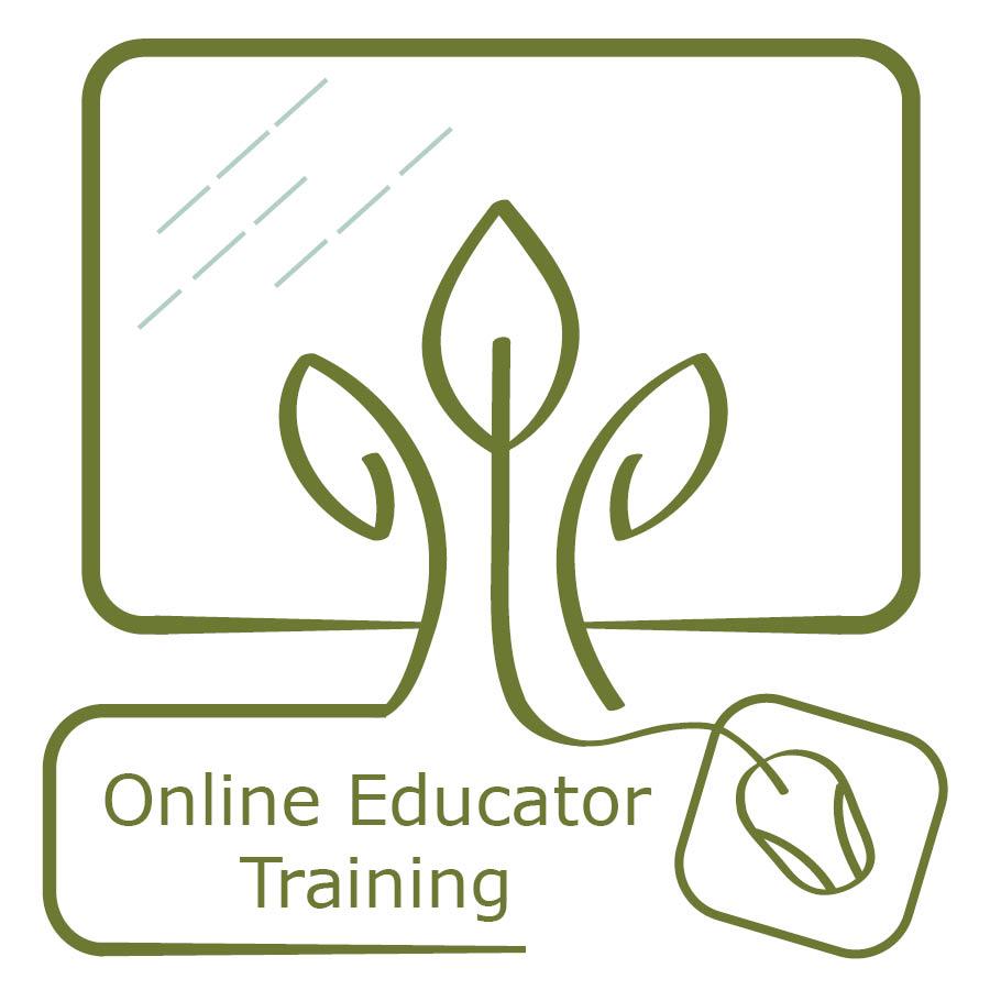 Online Class Logo.jpg