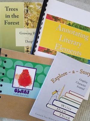 Curriculum for Blog.jpg