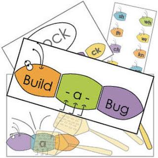 build-a-bug-collage-image.jpg