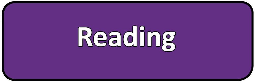 Button Reading_Small.jpg